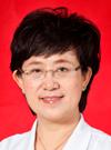 Prof. Jie Qiao