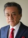 Prof. Bunpei Ishizuka