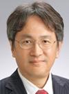Yutaka Osuga