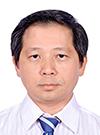Manh Tuong Ho