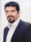 Dr. Haroon Latif