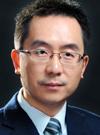 Yan Junhao