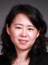 Yanwen Xu