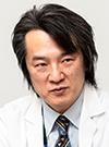 Kazuhiro Kawamura
