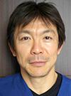 Koji Nakagawa